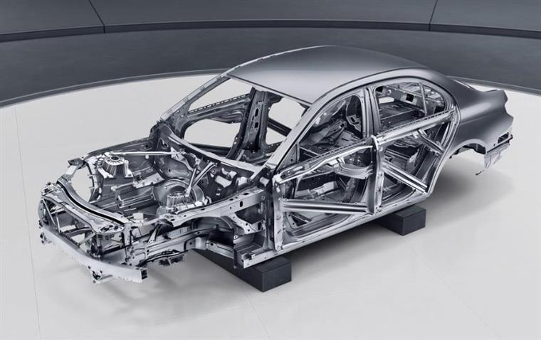BBA合体!奥迪将加入奔驰宝马联盟,开发自动驾驶系统
