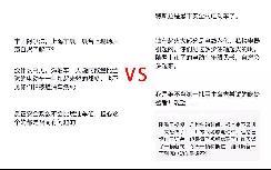 电动汽车安全罗生门 【图】