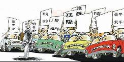 奥迪Q5L、探岳、昂科威等热销SUV最高优惠11万!