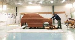 引领新潮流,易咖全新突破首款SUV即将震撼发布!