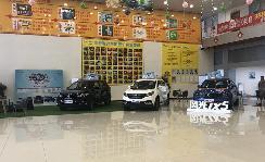 实地探访 广州自主品牌经销商仍有国五库存,但销售却毫不担心