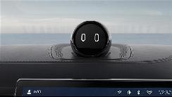 大师车评 | 对标特斯拉,蔚来ES8自动辅助驾驶深度体验!
