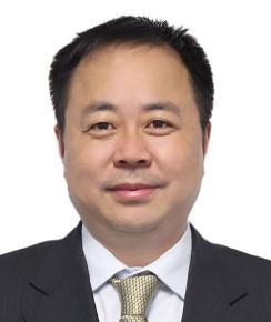 李峰再次执掌韩系车企帅印,任现代集团中国副总裁、东风悦达起亚总经理 【图】