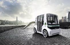 """自动驾驶遍地开花,哪个城市最有潜力成为中国的""""凤凰城""""? 【图】"""