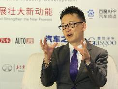 日产「e-POWER」在中国前景几何? 【图】