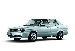 """中国汽车工业再添""""德味"""",中德签署3项合作协议"""