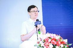 """广汽新能源肖勇:""""以太网+5G""""技术应用将更加适用于数字化终端 【图】"""