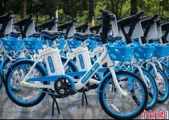 哈啰出行布局租售市场,是共享单车电动版还是又一个圈套?