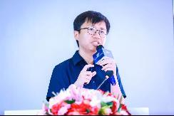 国家发改委能源研究所刘坚:价格政策是加大电动汽车与电网互动的重要推动力之一 【图】