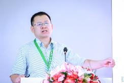 清华大学能源转型与社会发展研究中心何继江:氢能源如何赋能零碳交通建设 【图】