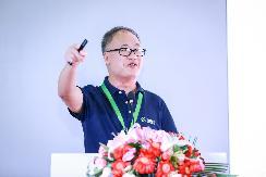 """中国能源上海氢能研究院范钦柏:燃料电池弯道超车要先找到""""道"""" 【图】"""