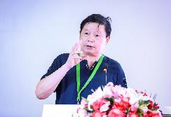 扬子江汽车集团雷洪钧:纯电动汽车与氢能汽车发展的关系 【图】