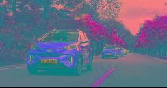 2019沃德十佳用户体验车型出炉,7款车型国内在售!