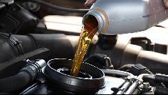 放机油好还是抽机油好?这篇硬货大家都转发收藏了
