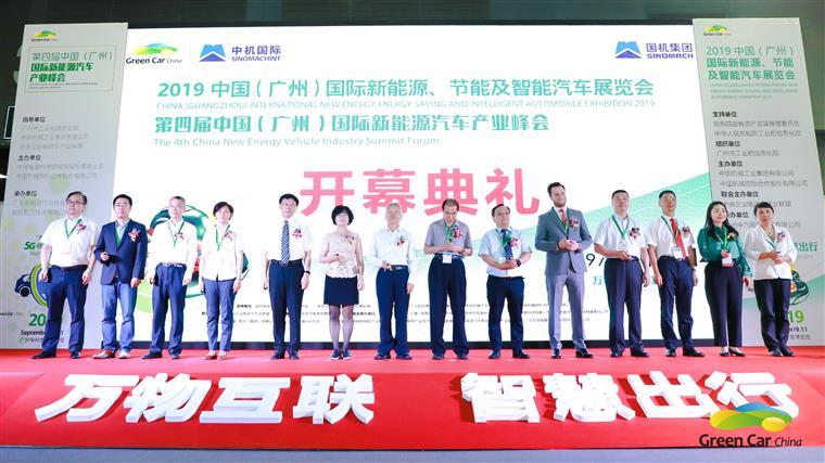 http://www.jienengcc.cn/dianlidianwang/128326.html