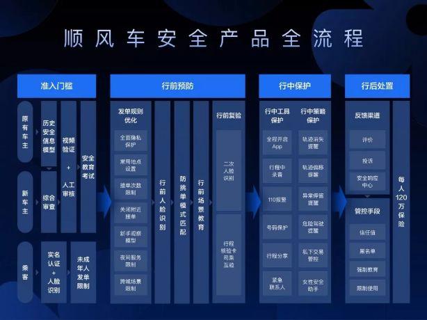 """日韩电池三巨头的""""中国梦"""" 【图】"""