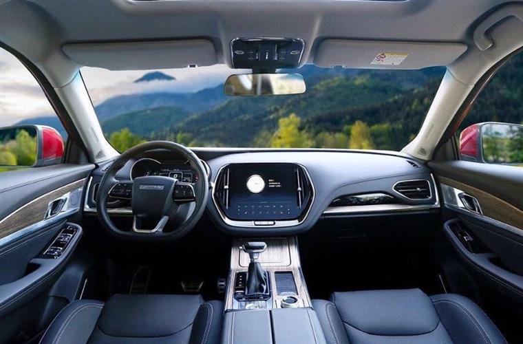 别只盯着哈弗H6、吉利博越了,这些国产SUV比你想象中卖得好!
