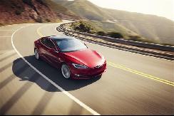 还怕买电动车跑不远?这7款纯电动车综合续航超600公里