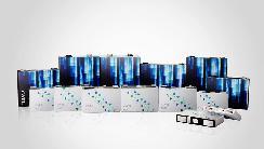安全完善的电池产业链 探访一汽