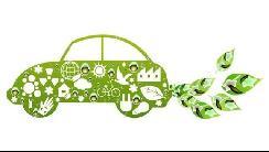 前三季度大涨80%,多款新车蓄势待发,长安新能源再亮杀手锏