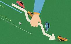 9月汽车销量:整体环比回暖,新能源连续三月下跌