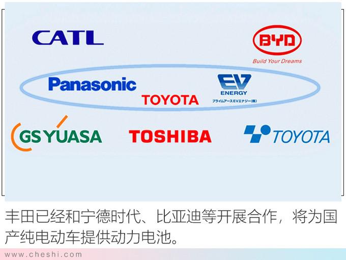 北京交通委:新增2.6万个新能源汽车指标系谣言