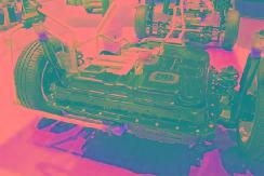 动力电池回收分类操作可行性成企业争论焦点