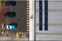 CSIRO推出太阳能家用充电新技术 加快夏季充电速度