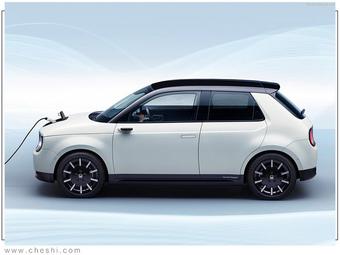 本田将推6款纯电动车 涵盖SUV轿车/提供四驱-图2
