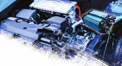 不另设专项,不依赖补贴!燃料电池汽车行业降成本要从源头开始