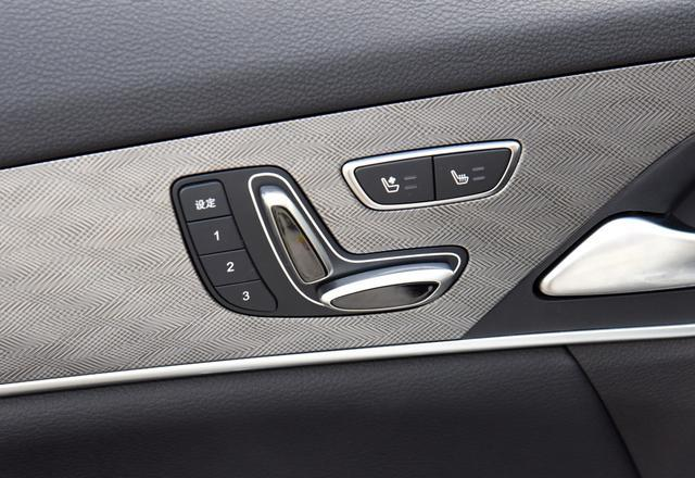 比亚迪宋MAX EV限量上市,续航401公里仅售北京市场