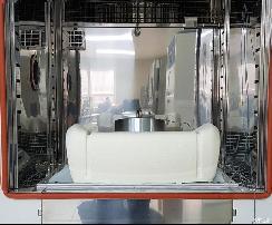 低VOC 现代汽车座椅采用巴斯夫新材料