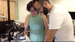 西班牙科学家采用3D打印技术制高性能电路 可用于车辆等设备
