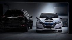三季度全球电动车销量首次出现下滑
