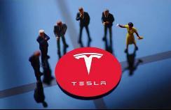 最好的汽车还是最差的汽车?5000位特斯拉Model3车主大调查