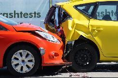 滑铁卢大学研决策和运动规划技术 将自动驾驶汽车碰撞伤害降至最小