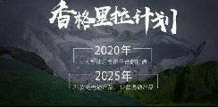 广州车展前瞻:长安紧凑型纯电SUV即将亮相,续航605公里
