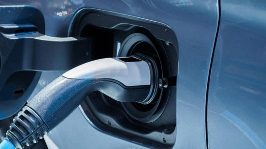电动汽车,黑科技,前瞻技术,氢气加压,氢燃料汽车,加氢成本,加氢效率,汽车新技术