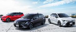 丰田与铃木在印度成立合资公司 开展汽车拆解回收业务