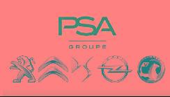 日媒:FCA和PSA是弱者联合?