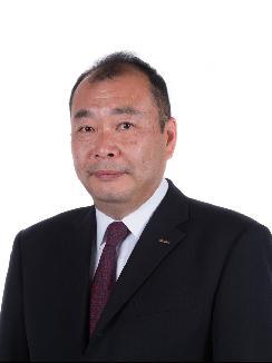 山崎庄平接替内田诚 任日产中国区最高管理者