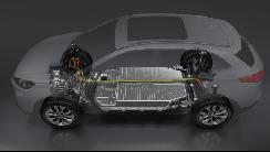 威马推电池热管理2.0系统 续航里程可提升至520公里