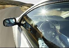 同时速下发动机转速越低越好?你可能忘了热效率!