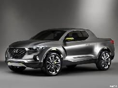 拟投产新车型 现代斥资4亿美元扩建工厂