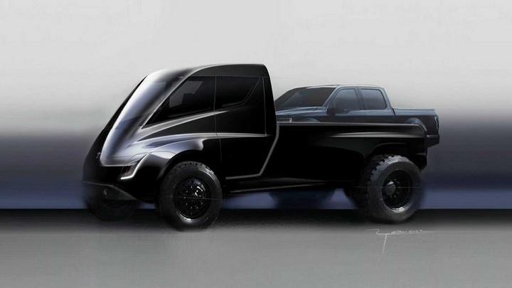 musk-tweets-tesla-truck-range-to-be-500-miles-maybe-higher.jpg