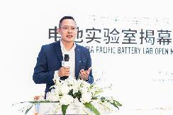"""沃尔沃的电气化""""野心""""袁小林:在中国建立研发实力"""
