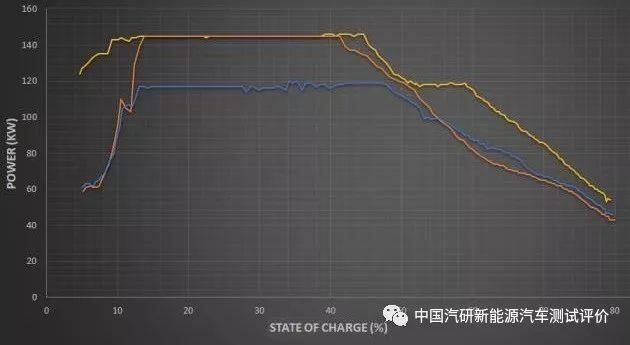 http://www.jienengcc.cn/hongguanjingji/156543.html