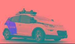 Cruise 苦练内功,自动驾驶 AI 大脑每周要升级两次