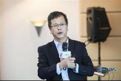 乘联会崔东树:2020年新能源车市将呈较好发展态势