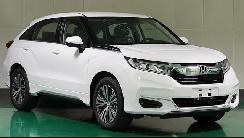 大师车评 | 韩流回荡,它的到来能否撬动小型SUV市场?